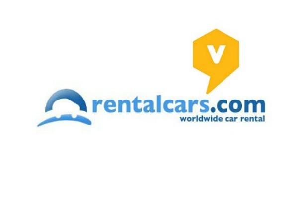 Enterprise Car Rental Two Weeks