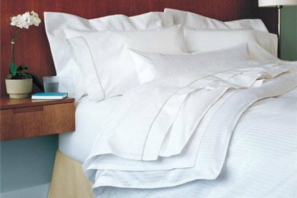Westin heavenly bed simmons mattress westin heavenly bed reviews